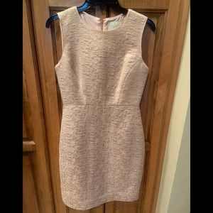 Kate Spade sleeveless dress
